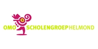 OMO SG Helmond - Dr.-Knippenbergcollege