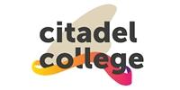 Citadel College