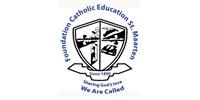 Stichting Katholiek Onderwijs Sint Maarten