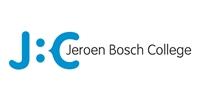 Vacatures Jeroen Boschcollege
