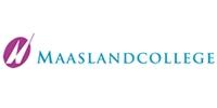 Vacatures Maaslandcollege