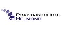 Vacatures Praktijkschool Helmond