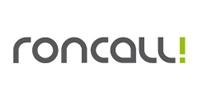 Roncalli Scholengemeenschap