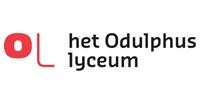 St.-Odulphuslyceum