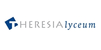 Vacatures Theresialyceum