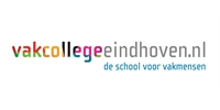 Vacatures Vakcollege Eindhoven