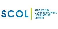Stichting Confessioneel Onderwijs Leiden VO