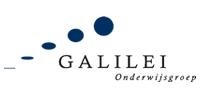 Galilei Onderwijsgroep