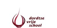 Dordtse Vrijeschool