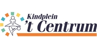 Kindplein 't Centrum