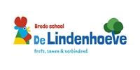 Brede school de Lindenhoeve