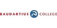 Stichting Baudartius