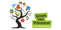 CBS Groen van Prinsterer