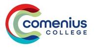 Comenius College