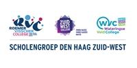 Wateringse Veld College