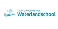 Waterlandschool