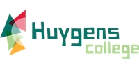 Huygens College