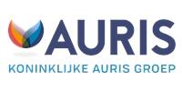 Auris College Rotterdam