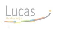 Vacatures Lucas VO Den Haag