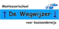 Montessorischool de Wegwijzer