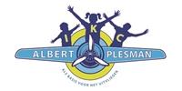 Vacatures Albert Plesmanschool