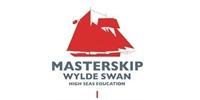 Masterskip Wylde Swan