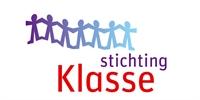 Stichting Klasse