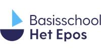 Stichting Epos Onderwijs Rotterdam