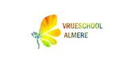 Stichting Vrijeschool Almere