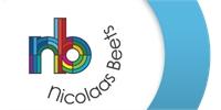 OBS Nicolaas Beets