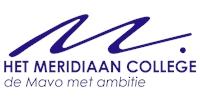 Meridiaan College