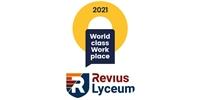 Revius Lyceum Doorn