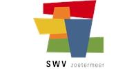SWV Zoetermeer PO