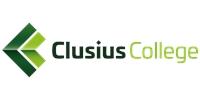 Clusius College Purmerend