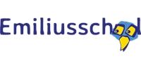 Emiliusschool