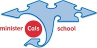 Minister Calsschool