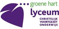 Groene Hart Lyceum