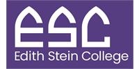 Vacatures Edith Stein College