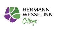 Hermann Wesselink College