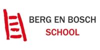 Berg en BoschSchool