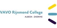 VAVO Rijnmond College