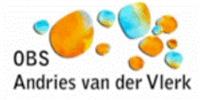 Vacatures Andries van der Vlerkschool