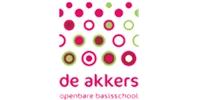 Vacatures De Akkers