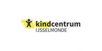 Kindcentrum IJsselmonde