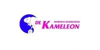 Vacatures De Kameleon