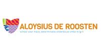 Vacatures Aloysius De Roosten