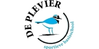 De Plevier