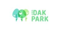 OBS Dakpark
