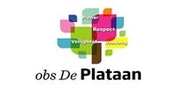 obs De Plataan