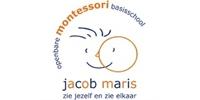 Openbare Montessorischool Jacob Maris